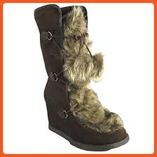 womens winter boots amazon canada best 25 winter boots for ideas on sorel boots