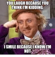 Laughing Meme - 25 best memes about im dead laughing meme im dead laughing memes