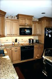 brookhaven cabinets replacement parts brookhaven cabinets reviews town jobs cabinets replacement doors