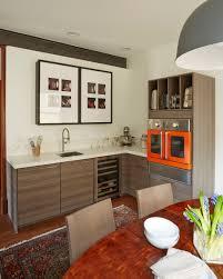 author stacey ballis designs her dream kitchen featuring blanco