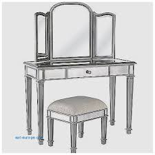 Silver Mirrored Nightstand Storage Benches And Nightstands Beautiful Pier One Mirrored