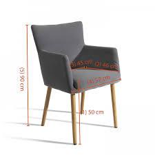 Esszimmerstuhl Eiche Ge T Stuhl Hellgrau Lamole 4 Fuß Stühle Stühle U0026 Freischwinger