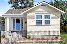 apartments in new orleans and louisiana nola com
