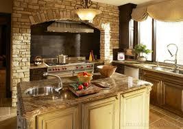 kitchen tuscan kitchen design likable tuscan kitchen design