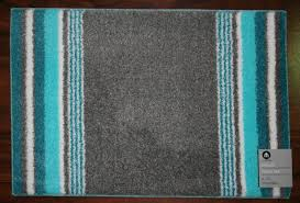 Teal Kitchen Rugs Kitchen Rugs Blue Kitchen Ideas