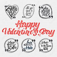 love live laugh happy valentine is day quotes all you need is love live laugh
