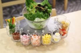 franchise cuisine ยอดขายหล กล านต อเด อน signature แฟรนไชส ร านสเต ก แบรนด ล ก