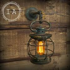 Pendant Barn Lights 103 Best Barn Lighting Images On Pinterest Barn Lighting