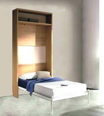 armoire lit escamotable avec canape armoire lit escamotable lit armoire lit escamotable avec canape
