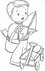 10796 best malebog images on pinterest drawings coloring books