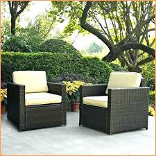 target outdoor furniture patio target outdoor patio furniture