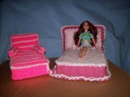 25 unique barbie bedroom set ideas on pinterest diy dolls house