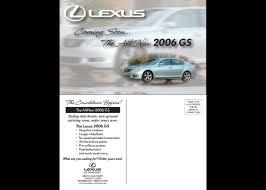 lexus auto collision tampa kathy borne u0027s portfolio gallery direct mail