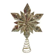 ideas excellent tree topper for tree decoration with