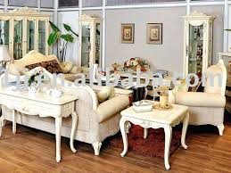 Country Style Living Room Furniture Living Room Furniture Country Style Living Room