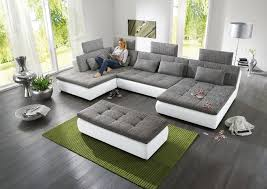 halbrundes sofa halbrunde sofa bett search house ideas