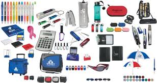 corporate gift ideas business gifts india