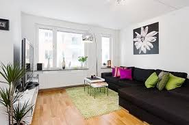 Studio Apartment Design Ideas Home Conceptor - Design for studio apartment