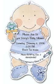owl baby shower invitations ideas baby shower ideas
