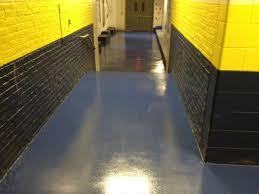 industrial epoxy wall paint for wood sheetrock u0026 masonry walls