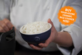 307 Best Kitchen Images On by Azume The Best Way To Cook Delicious Rice
