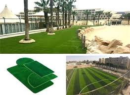 Outdoor Grass Rugs Astroturf Rug I9life Club