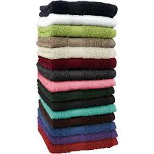 best black friday deals on bath towels mainstays basic bath towel collection walmart com