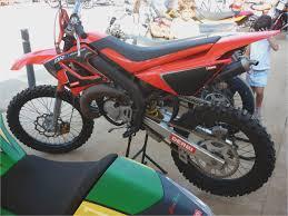 2013 derbi senda drd x treme 50 sm motorcycle review top speed