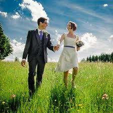 Photographer For Wedding Ingo Cordes U2013 Photographer For Wedding Event And Business