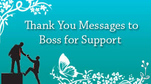 thank you messages support jpg