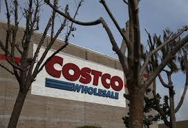groupon has costco memberships for 60 plus freebies simplemost