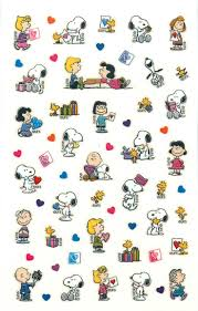 thanksgiving peanuts wallpaper top 25 best schroeder peanuts ideas on pinterest snoopy and