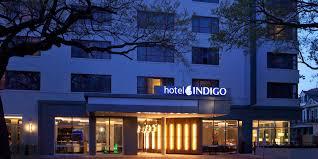 new orleans hotels hotel indigo new orleans garden district hotel