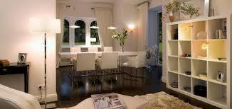 licht im wohnzimmer wohnzimmer privathaus licht