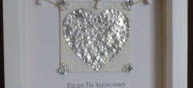 10 year wedding anniversary gift ideas for him fresh tenth wedding anniversary gift ideas for him 25 unique 10