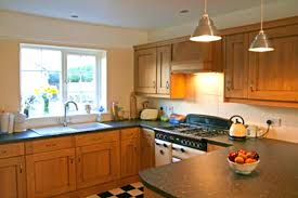 U Shaped Kitchen With Island Floor Plan by Bathroom Endearing Awesome Shaped Kitchen Small Kitchens Unusual