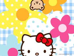kitty fondos pantalla kitty wallpapers