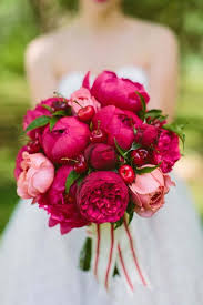 flowers in november 27 stunning wedding bouquets for november