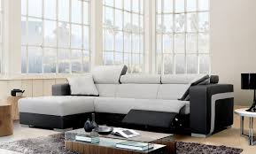 canapé relax design magasin canapé relax électrique timber finistère sud astusalons