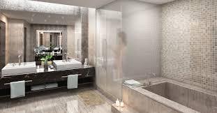 new build homes interior design style rbservis com