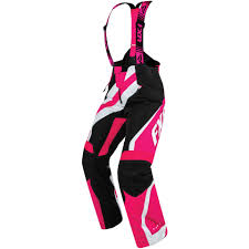 womens snowmobile boots canada fxr s snowmobile fortnine canada