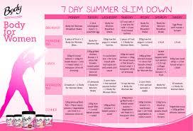 diet chart for weight loss for female socialmediaworks co