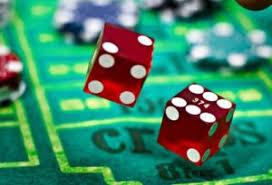 Craps Table Odds Craps Gaming And Destinations