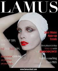 Makeup Classes In Los Angeles Los Angeles Make Up Lamus Los Angeles Ca Technical