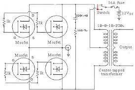 free dc ac power inverter solar power training mfm airways