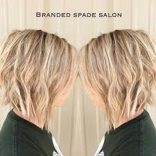 angled bob hair style for angled bob haircut messy shaggy hairstyles for short hair 2016