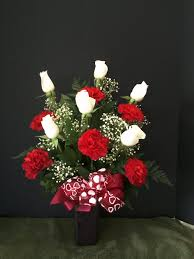 valentines day roses valentines day flowers orangevale florist orangevale florist