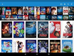 mymovie pass unlimited movie downloads praise online amazing