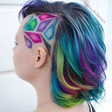 whats new cherry bomb hair lounge hair salon and 237 best hairtattoo colors images on pinterest