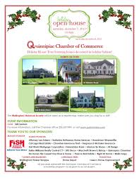 join us at the 2013 quinnipiac chamber